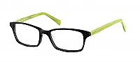 Legre Eyeglasses LE 146
