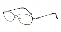 Rembrand Eyeglasses Shirley
