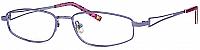 Versailles Palace Eyeglasses VP 120