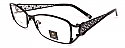U.S. Army Eyeglasses SILVER STAR #1