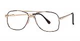 National Eyeglasses Harrison