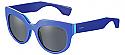 Prada Sunglasses PR 07QS