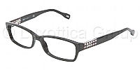 D&G Eyeglasses DD1207