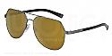 Dolce & Gabbana Sunglasses DG2133