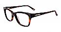 Anne Klein Eyeglasses AK5020