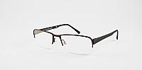 William Morris London Eyeglasses WL2248