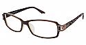 Brendel Eyeglasses 901003