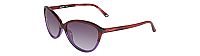 Bebe Sunglasses BB7053