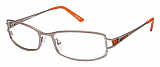 New Balance Eyeglasses NB 392