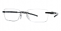 Adidas Eyeglasses a633