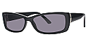 Runway-Sunwear Sunglasses RS578
