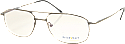 Price $mart Eyeglasses JOE