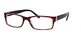 Woolrich Eyeglasses 7771