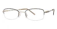 CFX Concept Flex Eyeglasses CX 7328