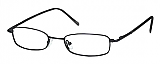 Casino Budget Eyeglasses CB1072