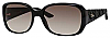 Dior Sunglasses DIOR FRISSON 2/S