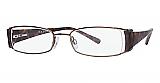 Natori Eyeglasses MM104