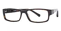 Dakota Smith Los Angeles Eyeglasses Fearless