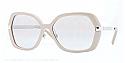 Burberry Sunglasses BE4153Q