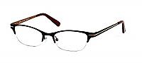 Legre Eyeglasses LE 5057