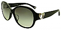 COACH Sunglasses HC8051