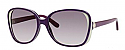 Marc By MJacobs Sunglasses MMJ 383/S