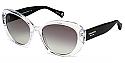 COACH Sunglasses HC8049