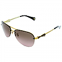 COACH Sunglasses HC7031