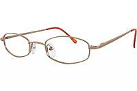 Ce-Tru Eyeglasses 481