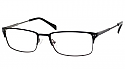 Chesterfield Eyeglasses 17 XL