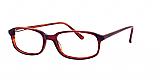 Woolrich Eyeglasses 7754