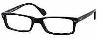 Legre Eyeglasses LE 152