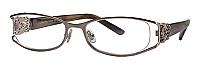 Laura Ashley Eyeglasses Cadence