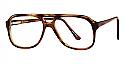 Imperial Eyeglasses Bruce