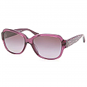 COACH Sunglasses HC8036F
