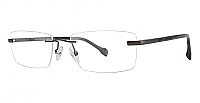 Hickey Freeman Eyeglasses Bronx