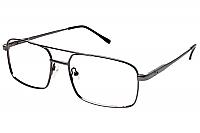 C by L'Amy Eyeglasses 614