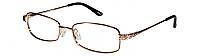 Revlon Eyeglasses RV566