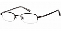 Modo Eyeglasses 111.