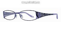 Adrienne Vittadini Eyeglasses AV1056