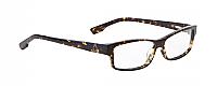 Spy Optic Eyeglasses Kyan