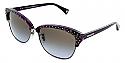 COACH Sunglasses HC7024