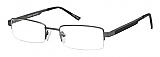 Casino Budget Eyeglasses CB1093