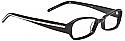 XOXO Eyeglasses Fierce