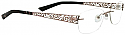 Totally Rimless Eyeglasses TR 175