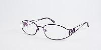 William Morris Eternal Eyeglasses Felicity
