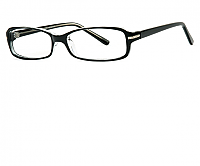 Smart Eyeglasses by Clariti S7109
