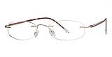 Invincilites By Zyloware Eyeglasses Sigma D