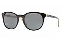 Brooks Brothers Sunglasses BB5010
