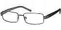 Haggar Eyeglasses H241